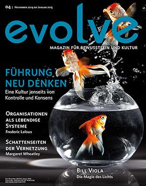 Ausgabe 04 / 2014