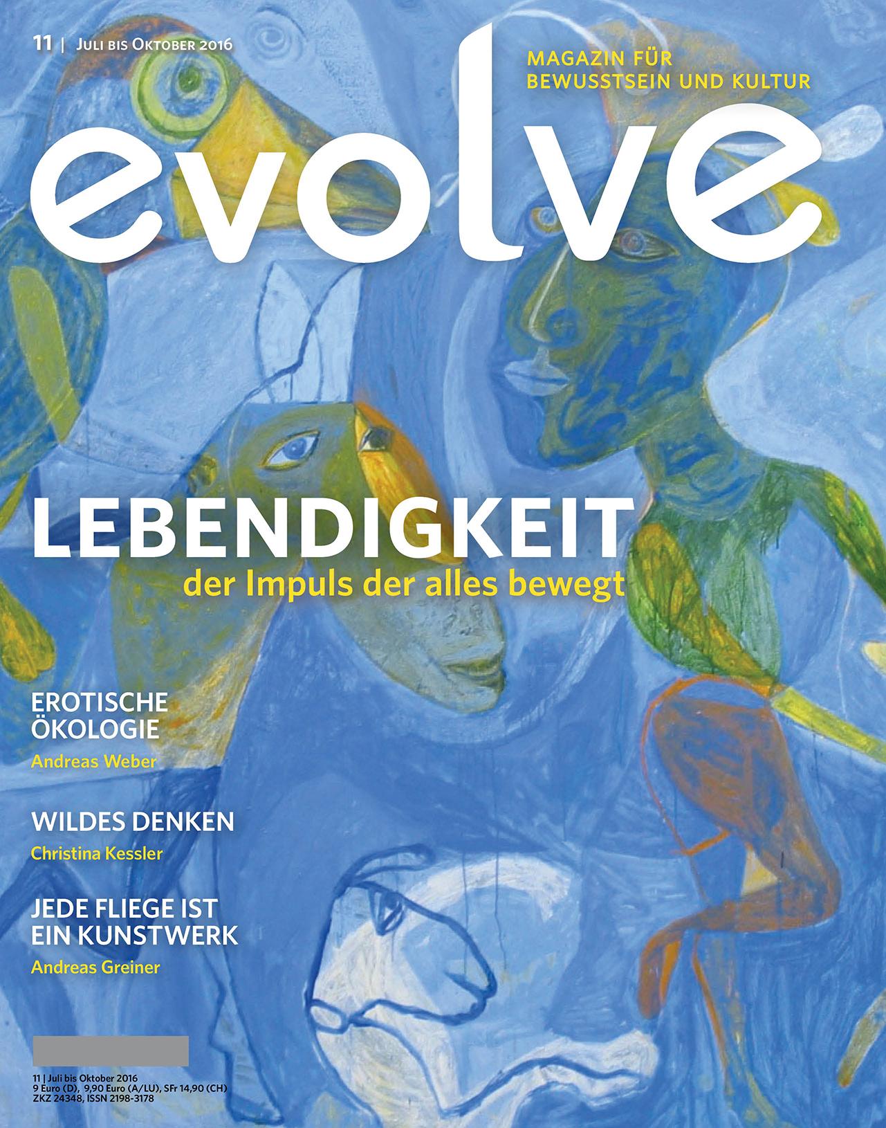 evolve11_01-U1 150dpi