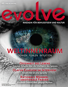 evolve02_U1-Cover-72dpi-srgb