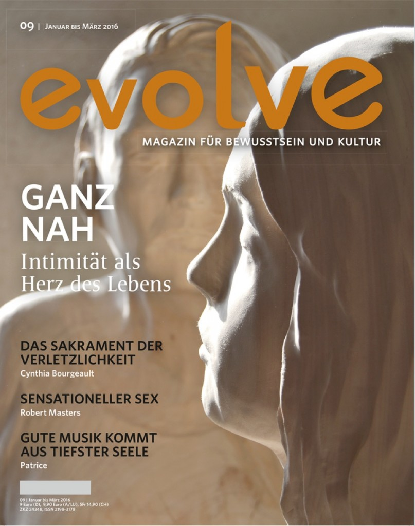 evolve09-cover1