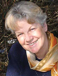 Im Gedenken an Pia Gyger