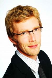 Dirk-Weller