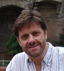 John Bunzl: Verändern statt verweigern