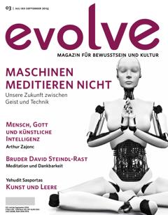 Ausgabe 03 / 2014