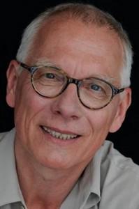 Dr. Klaus-Dieter Platsch