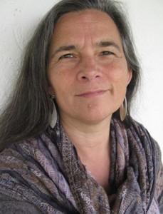 Griet Hellinckx
