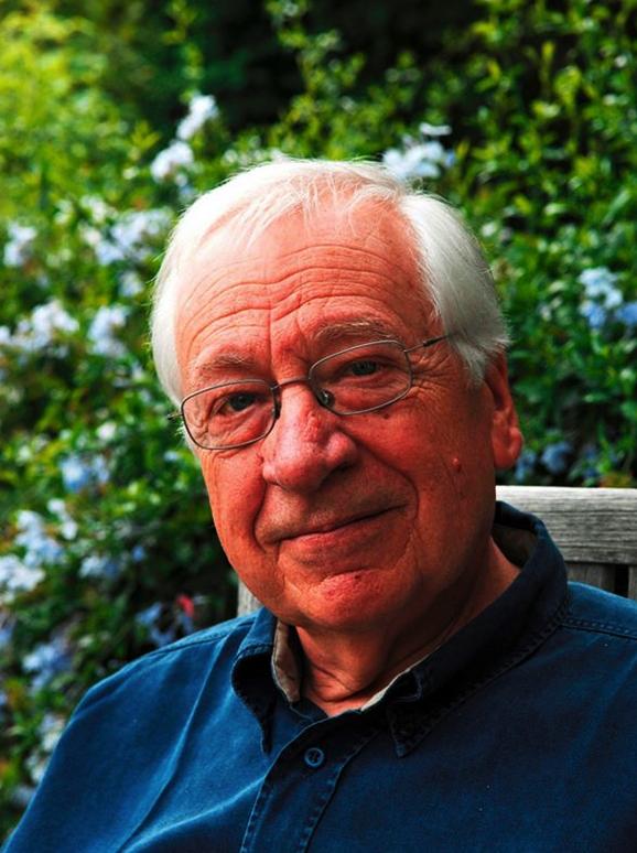 Hans Jecklin