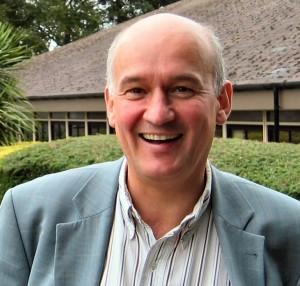 Prof. Harald Walach