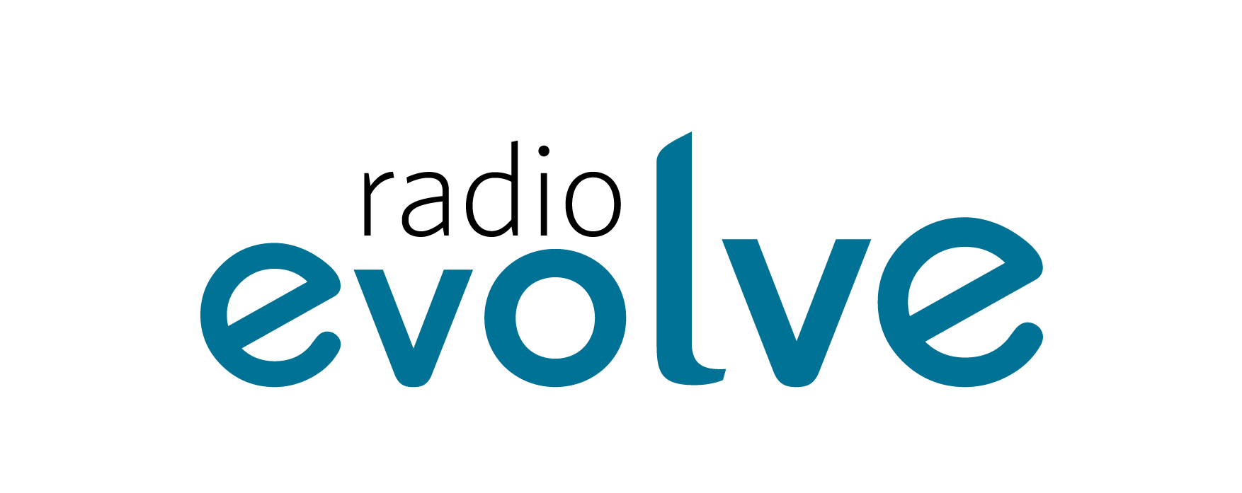 radio evolve FINAL WEB transparent