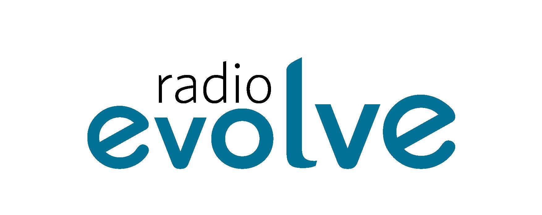 radio evolve FINAL WEB transparent