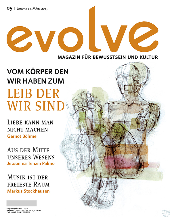 evolve05_Cover_RGB Facebook
