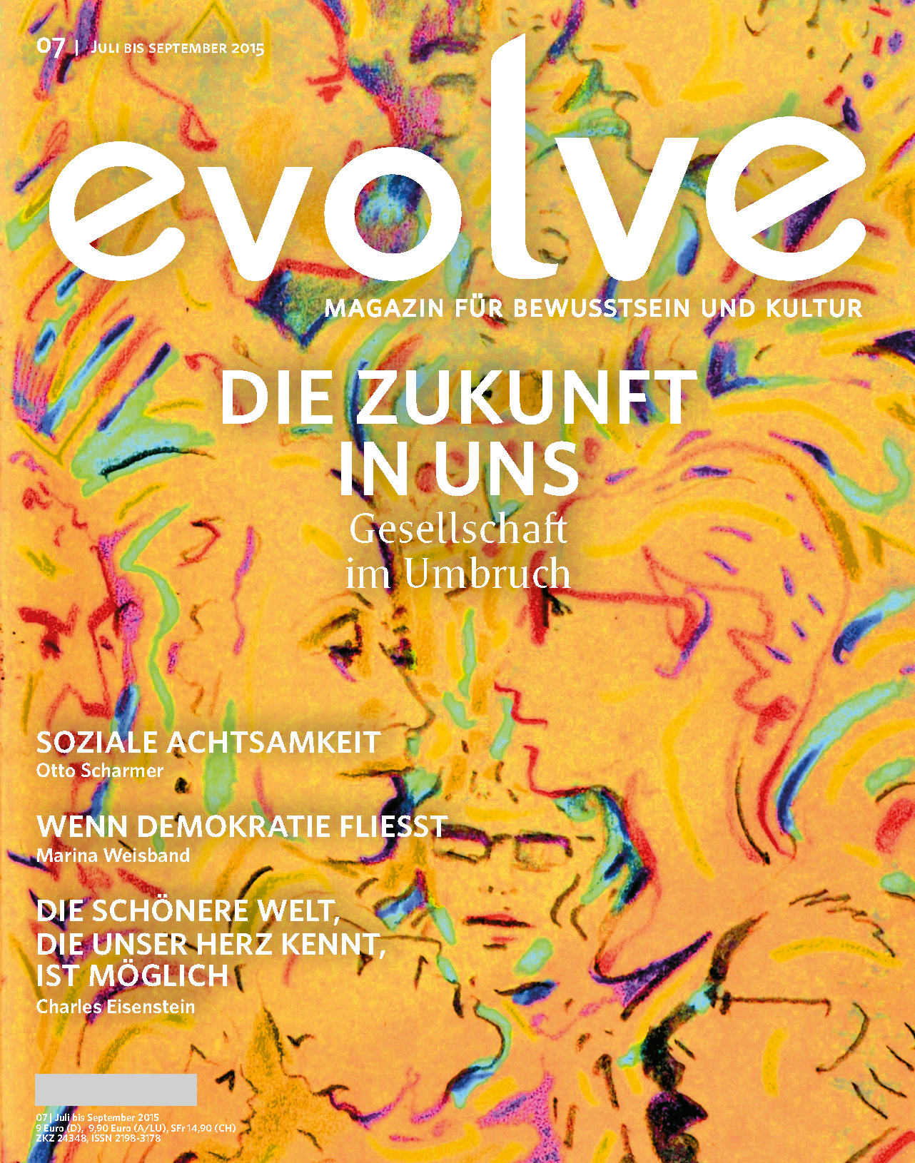 07-evolve07_Cover_JPEG 150 dpi rgb