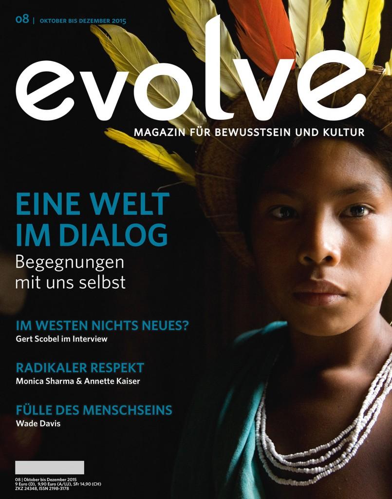 evolve08-Cover 150dpi