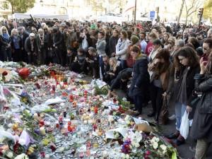 10-memorial-AFP-Getty