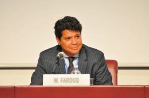 meeting_Farouq