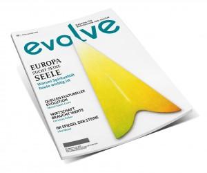 evolve-10perspektivischHR