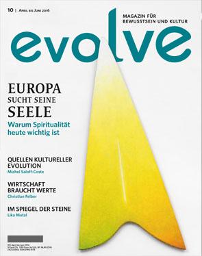 evolve09_0_U1-U4.indd