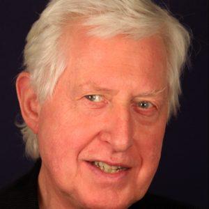 Prof. Dr. Johannes Heinrichs