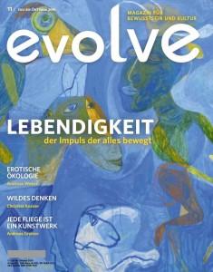 evolve11