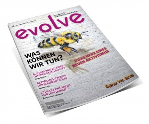 evolve-12perspektivischhr