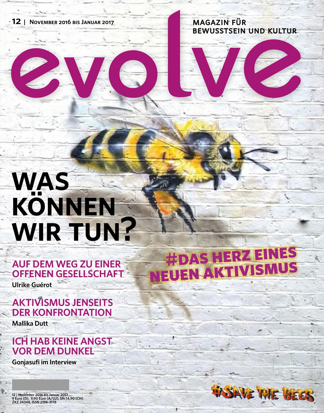 evolve12_01-u1-150dpi