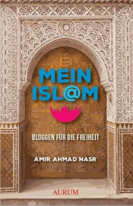 my-islam_cover