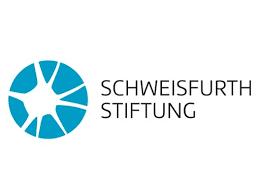 images Schweifurth