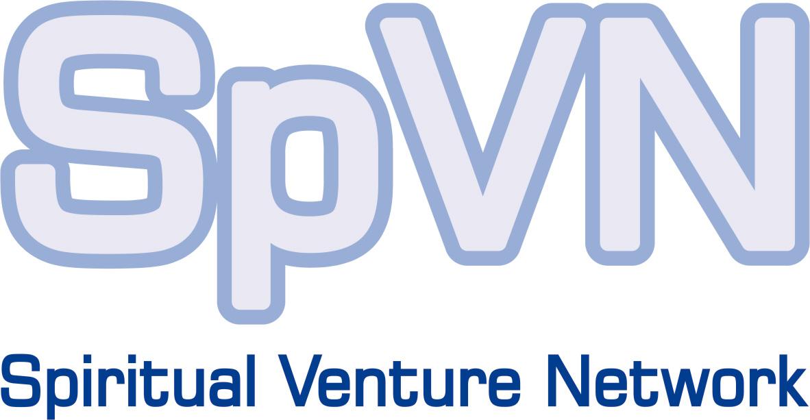logo_spvn_Schrift_16