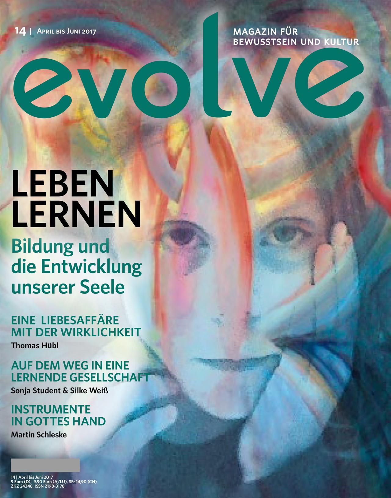 evolve14_01-U1 150dpi