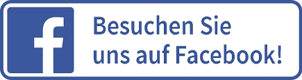 Besuchen Sie uns auf Facebook